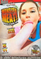 Monster Meat 20 Porn Movie