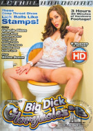Big Dick Gloryholes #8 Porn Movie