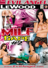 MILF Gape #2 Porn Movie