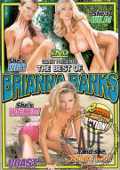 Best of Briana Banks, The Porn Video