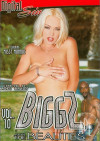 Biggz and the Beauties 10 Porn Movie