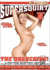 Supersquirt 2 Porn Movie