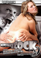 Monsters of Cock Vol. 9 Porn Movie