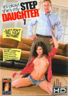 Its Okay! Shes My Step Daughter 7 Porn Movie