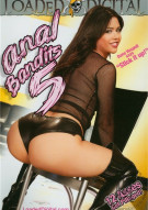 Anal Bandits 5 Porn Movie