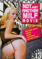 Not Just Another MILF Movie Porn Movie