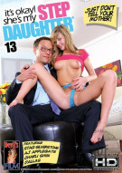 Its Okay! Shes My Step Daughter 13 Porn Movie