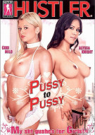 Pussy to Pussy Porn Movie