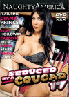 Seduced By A Cougar Vol. 17 Porn Movie