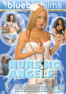 Nursing Angels Porn Video