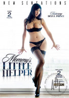 Mommy's Little Helper Porn Video