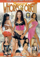 Whores of the Orient Porn Movie