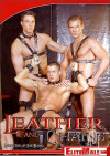 Leather and Chains Porn Movie