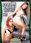 Cream Filled Asses 2 Porn Movie