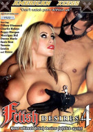 Fetish Desires Vol. 4 Porn Movie