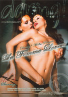 La Femme Lovers Porn Movie