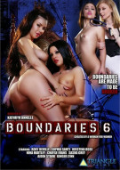 Boundaries 6 Porn Video