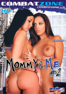 Mommy &amp; Me #2 Porn Movie