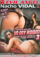 In My Room 3 Porn Movie