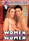 Women Seeking Women Vol. 14 Porn Movie
