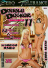 Double Decker Sandwich 11 Porn Movie