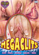 Megaclits Porn Movie