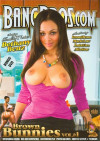 Brown Bunnies Vol. 1 Porn Movie
