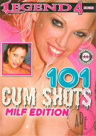 101 Cumshots Milf Edition Porn Movie