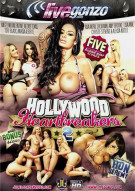 Hollywood Heartbreakers 2 Porn Video