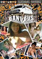 Bang Bus Vol. 1 Porn Movie