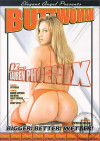 Buttwoman Iz...Lauren Phoenix Porn Movie