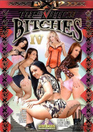 Top Notch Bitches 4 Porn Movie