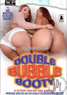 Double Bubble Booty Porn Movie