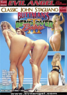 Buttmans Bend-Over Babes 3 Porn Movie