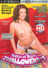 Natural Born Swallowers #5 Porn Movie