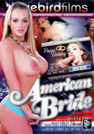 American Bride Porn Video