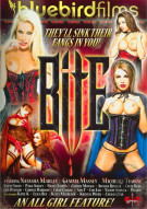Bite Porn Movie