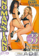 No Mans Land 33 Porn Movie