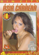 Ultimate Asia Carrera Porn Video