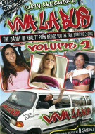 Viva La Bus Vol. 2 Porn Movie