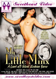 My Little Minx Porn Movie