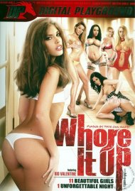 Whore It Up Porn Video