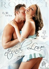Eternal Love, An Porn Movie