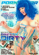 Pretty Dirty 2 Porn Movie