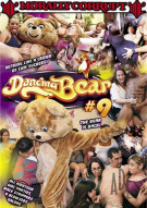 Dancing Bear #9 Porn Movie