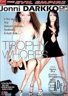 Trophy Whores Porn Movie