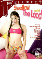 Swallow the Load Vol. 4 Porn Movie