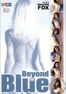 Beyond the Blue Porn Movie