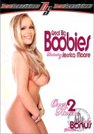 Great Big Boobies Porn Movie
