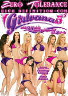 Girlvana 5 Porn Movie